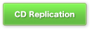 cd-replication