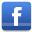 disc-outlet-facebook