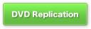 dvd-replication